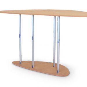 desk-drop-1
