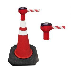 aggancio-per-cono-nastro-rosso-bianco-10-metri-1