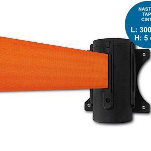 avvolgitore-con-attacco-a-muro-e-nastro-arancione-di-3-metri-2_1-1