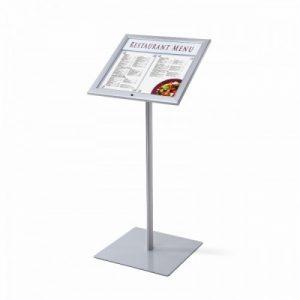 bacheca-porta-menu-esterno-autoportante-2xa4-1