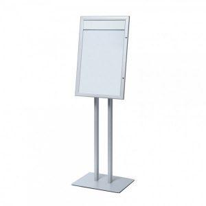 bacheca-porta-menu-esterno-autoportante-4xa4-1