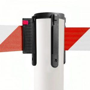 colonnina-segna-percorso-bianco-base-piatta-nastro-bianco-rosso-3-metri-ultra-pesante-15-kg-1