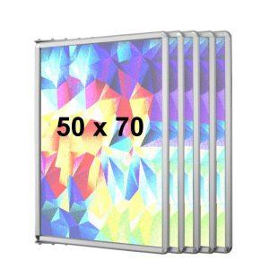 espositore-a-libro-da-parete-con-5-cornici-a-scatto-50x70-1