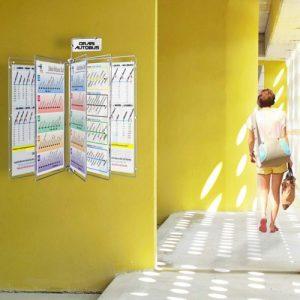 espositore-a-libro-porta-comunicazioni-a-parete-con-5-pagine-50x70-1