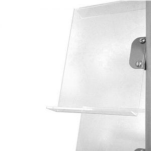 espositore-pubblicitario-porta-messaggi-con-9-ripiani-in-plexy-trasparente-per-depliant-a4-dettaglio_1-1