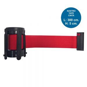 nastro-ricambio-rosso-di-3-metri-per-colonnina-segna-percorso-e-avvolgitori-a-muro-1