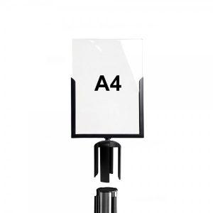 porta-comunicazioni-a4-verticale-per-colonnina-segna-percorso-tendi-nastro-1