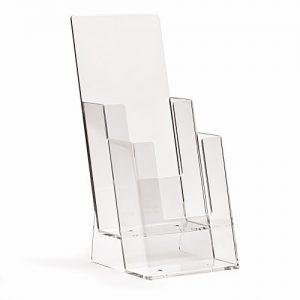 porta-depliant-da-banco-plexi-trasparente-2-tasche-1-3-a4-verticale-2-1
