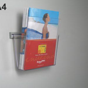 porta-depliant-parete-su-barra-di-supporto-e-tasca-formato-a4-1
