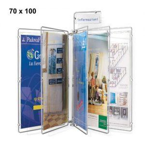tasca-di-ricambio-espositore-pubblicitario-a-libro-50-x-70-1