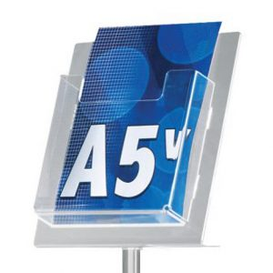 tasca-ricambio-espositore-portadepliant-piantana-1-tasca-a5-verticale-1