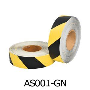 adesivo-calpestabile-in-bobina-giallonero