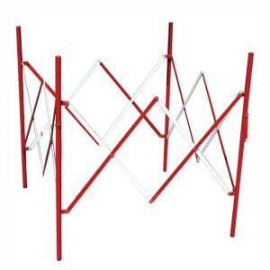 barriera-estensibile-quadrato-1