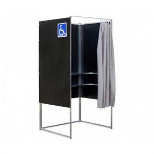 cabine-elettorali-1