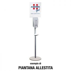 colonnina-porta-dispenser-disinfettante-1