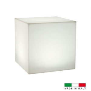 cubo-luminoso-pots-bright-cube-1