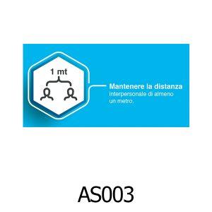 kit-adesivi-capestabili-Mantenere-la-distanza-1