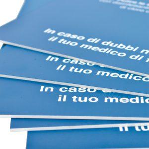 kit-poster-norme-sanitarie-1