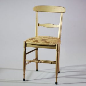 sedia-campanina-oro-1