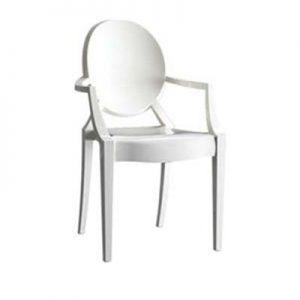 sedia-louis-ghost-bianca-1