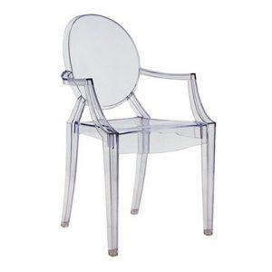 sedia-louis-ghost-trasparente-1