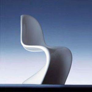 sedia-panton-bianca-1
