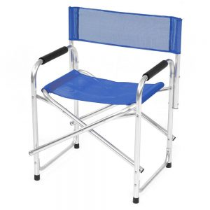 sedia-regista-blu-1