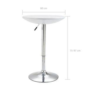 tavolo-alto-bianco-1