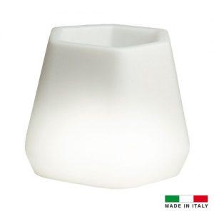 vaso-luminoso-pots-bright-magnolia-medium-1