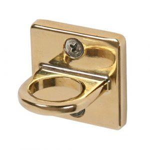 attacco-a-muro-gold-per-colonnine-segnapercorso-con-corda-1