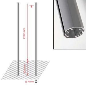 bacheca-esterno-coppia-montanti-H-250-cm-da-interramento-600x600-1