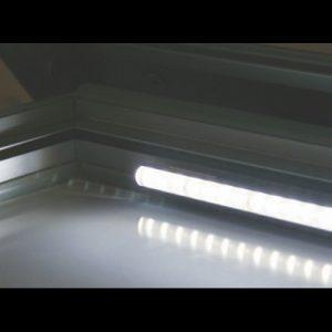 bacheca-per-esterno-a-led-8xa4-1