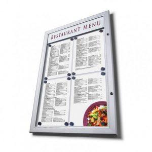 bacheca-porta-menu-da-esterno-formato-4xa4-con-illuminazione-led-1