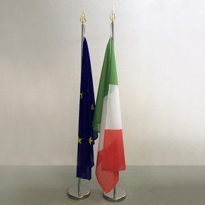 bandiera-istituzionale-1