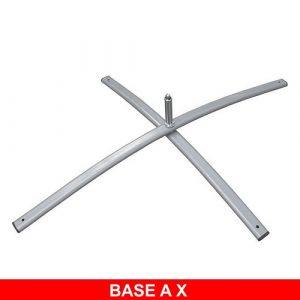base-a-croce-in-metallo-per_bandiere-pubblicitarie-1