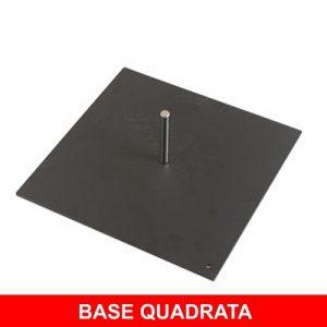 base-quadrata-metallo-per_bandiere-pubblicitarie-1