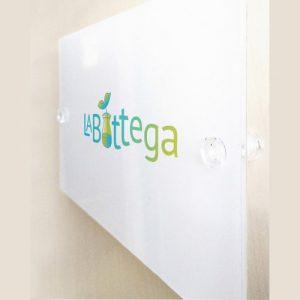 blister-di-4-distanziali-in-plexiglass-trasparente-19x25-1