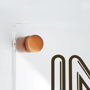 blister-di-4-distanziali-maxi-in-alluminio-lucido-gold-ramato-1