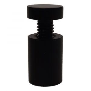 blister-di-4-distanziali-maxi-in-alluminio-nero-opaco-19x25-1