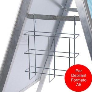 cestino-portadepliant-formato-a5-per-cavalletti-1