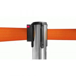 colonnina-segna-percorso-classic-nastro-3-metri-arancione-1