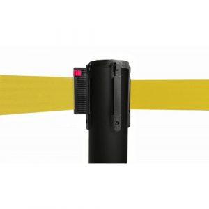 colonnina-segna-percorso-nera-con-nastro-giallo-di-3-metri-1