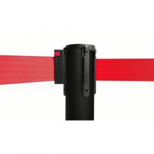 colonnina-segna-percorso-nera-con-nastro-rosso-di-3-metri-1