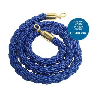 cordone-intrecciato-blu-morsetti-gold-per-colonnina-segna-percorso-2_1-1