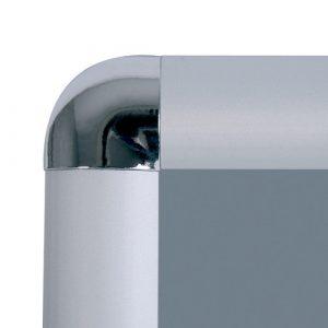 cornice-a-scatto-da-parete-frame-25-angolo-tondo-a2-42x59.4-cm-2