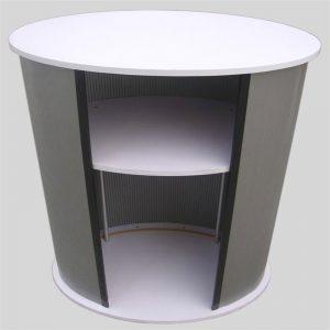 desk-ovale-1
