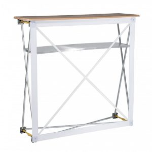 desk-pop-up-tessile-1