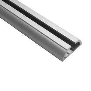 guida-in-alluminio-per-sistema-espositivo-a-cavetto-o-a-sospensione-1