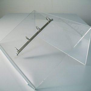 leggio-banco-plexy-a3-con-anelli-ferma-fogli-1
