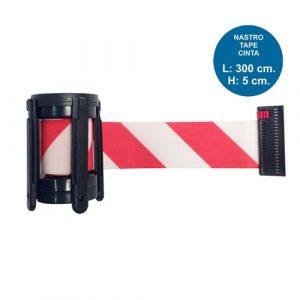 nastro-ricambio-bianco-rosso-di-3-metri-per-colonnina-segna-percorso-e-avvolgitori-a-muro-1